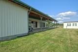 4486 Buck Creek Rd - Photo 56
