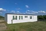 4486 Buck Creek Rd - Photo 57