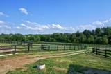 4486 Buck Creek Rd - Photo 58