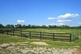 4486 Buck Creek Rd - Photo 59