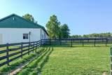 4486 Buck Creek Rd - Photo 60