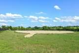 4486 Buck Creek Rd - Photo 61