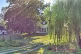 4486 Buck Creek Rd - Photo 65