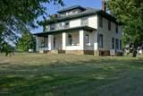 4486 Buck Creek Rd - Photo 69
