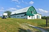 4486 Buck Creek Rd - Photo 70
