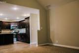 11404 River Falls Dr - Photo 13