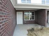 11404 River Falls Dr - Photo 4