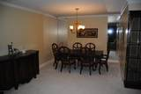 5800 Coach Gate Wynde - Photo 10