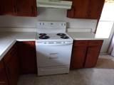 7945 Lawrenceburg Rd - Photo 8