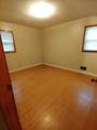 7525 Justan Ave - Photo 10