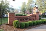410 Donard Park Ave - Photo 27