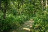 4800 Jolynn Wolf Way - Photo 98