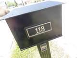 118 Laurel Dr - Photo 29