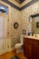 246 Foster Ln - Photo 21