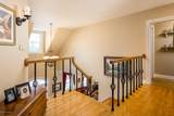 246 Foster Ln - Photo 42