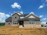 Lot 5 Scenic Lakes Dr - Photo 1