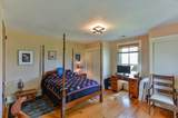 10063 Lagrange Rd - Photo 30