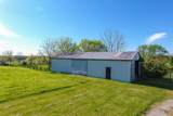 10063 Lagrange Rd - Photo 46