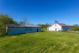 10063 Lagrange Rd - Photo 47