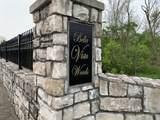 1505 Bella Arbor Way - Photo 1