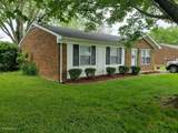 10782 Millers Ln - Photo 2