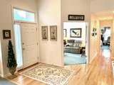 14026 Waters Edge Dr - Photo 3