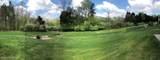 137 Whispering Pines Cir - Photo 55