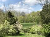 137 Whispering Pines Cir - Photo 56