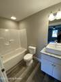 53 Cameron Dr - Photo 14
