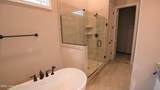 4209 Hidden Bluff Ct - Photo 15