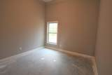 4209 Hidden Bluff Ct - Photo 20