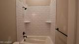 4209 Hidden Bluff Ct - Photo 21