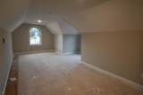 4209 Hidden Bluff Ct - Photo 22