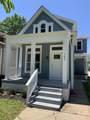 152 Vernon Ave - Photo 1