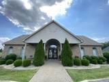 Lot 181 Oak Creek Dr - Photo 25