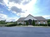 Lot 181 Oak Creek Dr - Photo 26