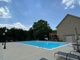 Lot 181 Oak Creek Dr - Photo 28