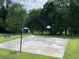 Lot 181 Oak Creek Dr - Photo 31
