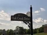 Lot 181 Oak Creek Dr - Photo 32