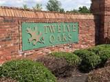 Lot 181 Oak Creek Dr - Photo 34