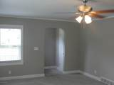 501 Browns Ln - Photo 18