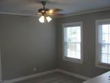 501 Browns Ln - Photo 20