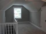 501 Browns Ln - Photo 32