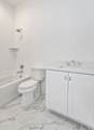 6314 St. Bernadette Ave - Photo 19