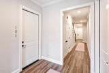 6314 St. Bernadette Ave - Photo 5