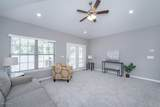 6401 Clover Trace Cir - Photo 4