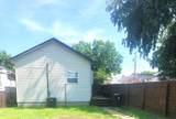 512 Camden Ave - Photo 20