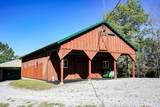 1205 Hickory Ridge Rd - Photo 12