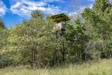 1205 Hickory Ridge Rd - Photo 49