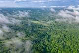 1205 Hickory Ridge Rd - Photo 56